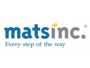 mats inc