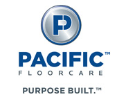 pacific floor care