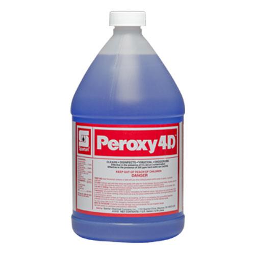 peroxy-4d