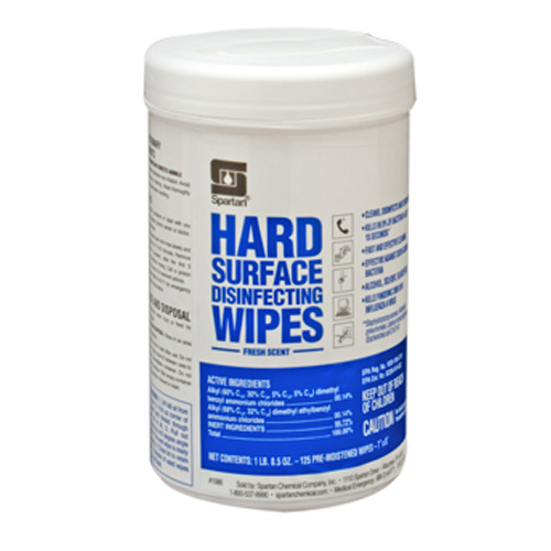 spartan-hard_Surface_Disinfecting_Wipes_Fresh