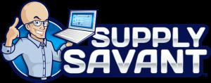 supsav-logo-2line-pos